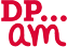 marca DPAM